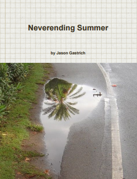 Neverending Summer